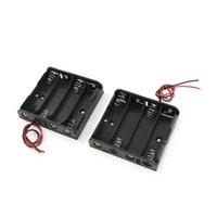 Cheap Battery Case Best Battery Holder Storage Case