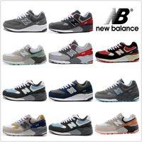 new balance 999 sizing