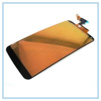 Cheap For LG G Flex D955 D950 D958 D959 F340 Best LCD Display Replacement