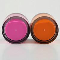 Wholesale Decorate Manicure Powder Acrylic UV Polish Kit Nail Art Set Hot Worldwide
