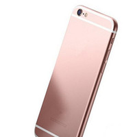 Wholesale Free Goophone i6 Plus i6S Quad Core MTK6582 S GHz GB GB GB GB Android inch HD Smart Phone