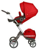 stokke xplory - Special Price Stokke Xplory Single Stroller