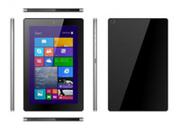 Precio de Tablet 9 inch-Pipo W6 3G / Wifi Intel Bay Trail-T Z3735F Quad Core Tablet PC 8.9 pulgadas 2GB 32GB VENTANAS ganar 8.1 GPS Bluetooth de regalo de Navidad libre de DHL