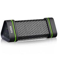 Mini Altavoz Portátil Bluetooth interior / Deportes al aire libre impermeable altavoces estéreo manos libres inalámbricos para PC Teléfono móvil reproductor de mp3 002960