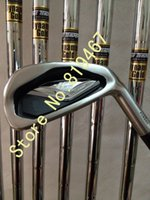 Cheap golf irons Best irons