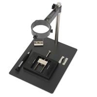 airs heating repair - Repair Platform Hot Air Heat Gun Clamp Bracket Holder Rework Soldering Station