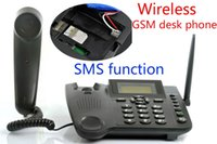 analog cordless telephone - GSM FWP GSM desktop phone GSM fixed wireless desktop telephone GSM analog cordless phone