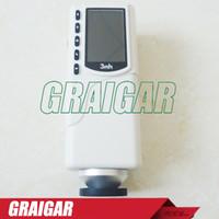 Wholesale Color meter NR20XE Large Aperture Precision Colorimeter mm measuring aperture