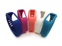 Wholesale Replacement Wristband for Garmin Vivofit Fitness Band with metal Clasp B
