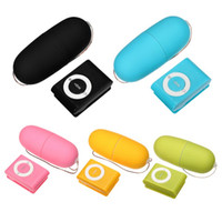Wholesale Fashion Frequency Waterproof Remote Control Vibrating Egg Wireless Vibrator R592