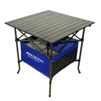 plastic folding table - Outdoor folding aluminun table Coffee table Plastic folding table Dining table High quality KD table Bestselling picnic table