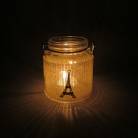 Wholesale KX9977 glass candlestick creative romantic candlelight dinner Continental Christmas ornaments crafts
