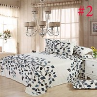 Wholesale hot selling noble bed things for sale cheap bedding sets full queen king size bedclothes