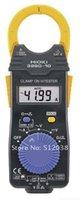 Wholesale HIOKI clamp meter Hi Tester A HiTESTER AC DC by EMS order lt no track