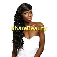 Cheap human hair weaves Best virgin brazilian hair