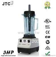 Wholesale Commercial blender with PC jar Model TM Grey guaranteed NO quality in the world A3