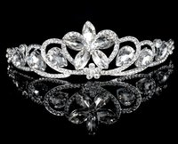 Cheap Hair Accessories Best 2015 New Arrivals Bridal Jewelry