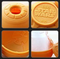 bb animations - Star Wars bb8 Puck Model Hand To Do Star Wars Force Awakening BB Model Animation
