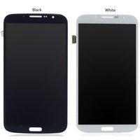 Cheap LCD Display Best Samsung Galaxy Mega 6.3 i9200