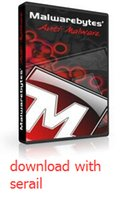 Wholesale Malwarebytes anti malware Premium for win latest version free update