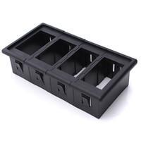 Wholesale Computers Networking Printers Supplies Printer Supplies x Car Boat Rocker Switch Clip Panel Patrol Holder