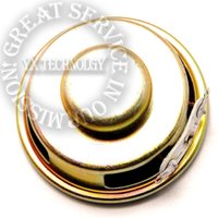 amplifier bag - bag W ohms Speaker Mini Amplifier special rubber gasket