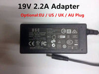 Wholesale 2015 Hot Sale BSC60 Adapter V2 A Original Binding Bben C97 S16 S10 T16 C10 A8 Tablet Switching Power Supply