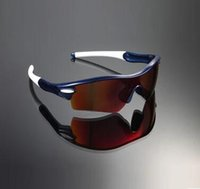 amber mail - OG outdoor lens more cycling sports glasses Mountain bike equipment Fashion the goggles Special packages mailed