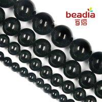 Cheap Beads Best Round Beads