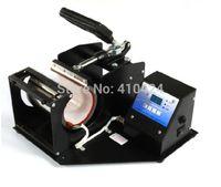 Wholesale Hot Sale Portable Digital Cup Sublimation Transfer Machine Mug Heat Press Machine Mug Cup Printing Machine