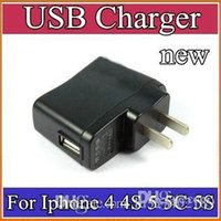 Wholesale DHL USB Wall Charger Adapter for ego c ego t ego w ego series Electronic Cigarette