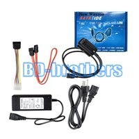 Cheap Converter Best Cable