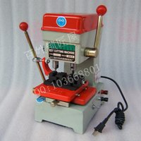 Wholesale Defu vertical machine with the key distributor of authentic C models with rechargeable battery