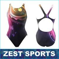 Cheap swimsuit Best training swimsuit