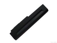 Wholesale szyboo Laptop Batteries for ASUS M50 V mAh BLACK
