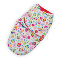 Wholesale Free UPS Fedex DHL ship Infant Wrap Sleeping bags Layers baby blanket sleepsacks wraps Baby Swaddling Sleep Bag