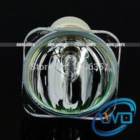 Cheap 5811117175-SU Original bare lamp for VIVITEK D862 D863 H1180 H1180HD
