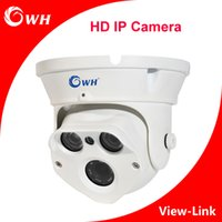 waterproof cctv wire camera - CWH W4333C20L Dome Cameras Waterproof CCTV IP Camera Dome Outdoor P MP ONVIF IP Camera with IMX222 P2P Cloud service CCTV Dome Camera