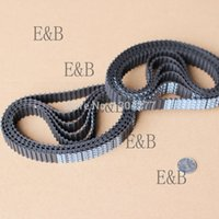 axle manufacturers - STPD STS S8M rubber timing belt pitch mm width mm length mm teeth professional manufacturer