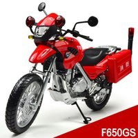 best sliding wheels - Best sale Diecasts motorcycle toy alloy slide red motorcycle model toys Alloy Wheel