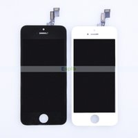 Cheap iphone 5 lcd Best iphone 5s lcd