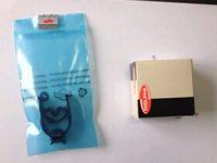 Wholesale High quality Delphi injector control valve C black color for sale