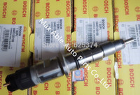 Wholesale 0445120199 common rail injector