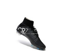 Wholesale 2015 Superflys CR7 Men Soccer Cleats Mens Soccer Shoes zapatos futbol Cristiano Ronaldo Shoes Football Shoes