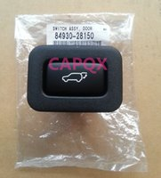 Wholesale Switch assy door control OEM for PREVIA TARAGO LAND CRUISER