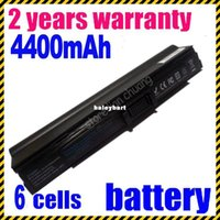 aspire timeline series - Super Wholes Battery For Acer Aspire Aspire T Aspire One Aspire Timeline T Series