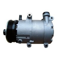 Wholesale Fox air conditioning compressor air conditioning pump