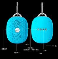 audio speaker unite - Space Person Mini Lighting Mobile Phone Speaker Computer Speaker USB Subwoofer Stereo Heavy Bass Multimedia Speaker