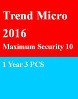 Cheap Trend Micro Titanium Best Key