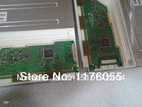 Wholesale LQ121V1DG41 LCD screen